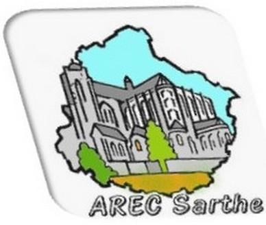AREC SARTHE
